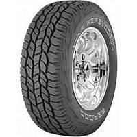 Всесезонные шины Cooper Discoverer AT3 225/70 R15 100T