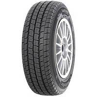 Всесезонные шины Matador MPS-125 195/75 R16C 107/105P