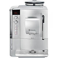 Кофемашина автоматическая Bosch TES50221RW