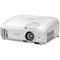 Мультимедийный проектор Epson EH-TW5210 (V11H708040)