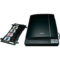 Планшетный сканер Epson Perfection V370 Photo (B11B207313)