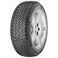 Зимние шины Continental ContiWinterContact TS 850 215/55 R16 97H XL