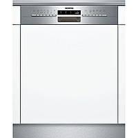 Посудомийна машина Siemens SN536S01KE