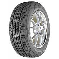 Всесезонные шины Cooper CS4 Touring 235/55 R18 100V