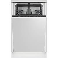 Посудомоечная машина Beko DIS15010