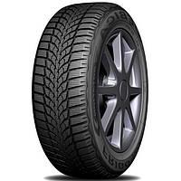 Зимние шины Debica Frigo HP 205/55 R16 91H