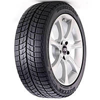 Зимние шины Bridgestone Blizzak LM-60 245/45 R18 100H XL