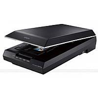 Планшетный сканер Epson V550 Photo (B11B210303)