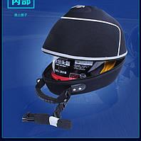"Сумка для шлема   ""PROBIKER""   (mod:WL-0630)"
