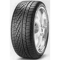 Зимние шины Pirelli Winter Sottozero 2 225/55 R17 97H