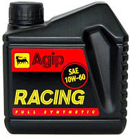 ENI (Agip) RACING 10W-60 (4л) Синтетическое моторное масло
