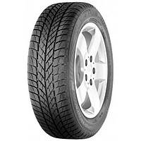 Зимние шины Gislaved Euro Frost 5 225/55 R16 95H