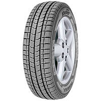 Зимние шины Kleber Transalp 2 205/65 R16C 107/105T