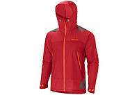 Мембранная куртка Marmot Men's Super Mica Jacket (40680) M, Team Red (6278)
