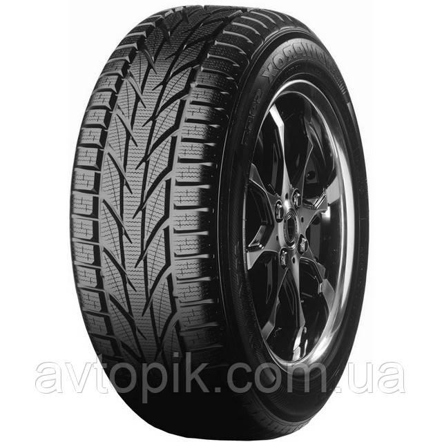 Зимние шины Toyo Snowprox S953 225/60 R17 99V