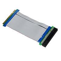 Riser PCI райзер удлинитель