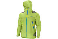 Мембранная куртка Marmot Men's Super Mica Jacket (40680) S, Green Lime (4680)