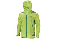 Мембранная куртка Marmot Men's Super Mica Jacket (40680) M, Green Lime (4680)