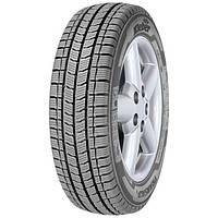 Зимние шины Kleber Transalp 2 215/70 R15C 109/107R