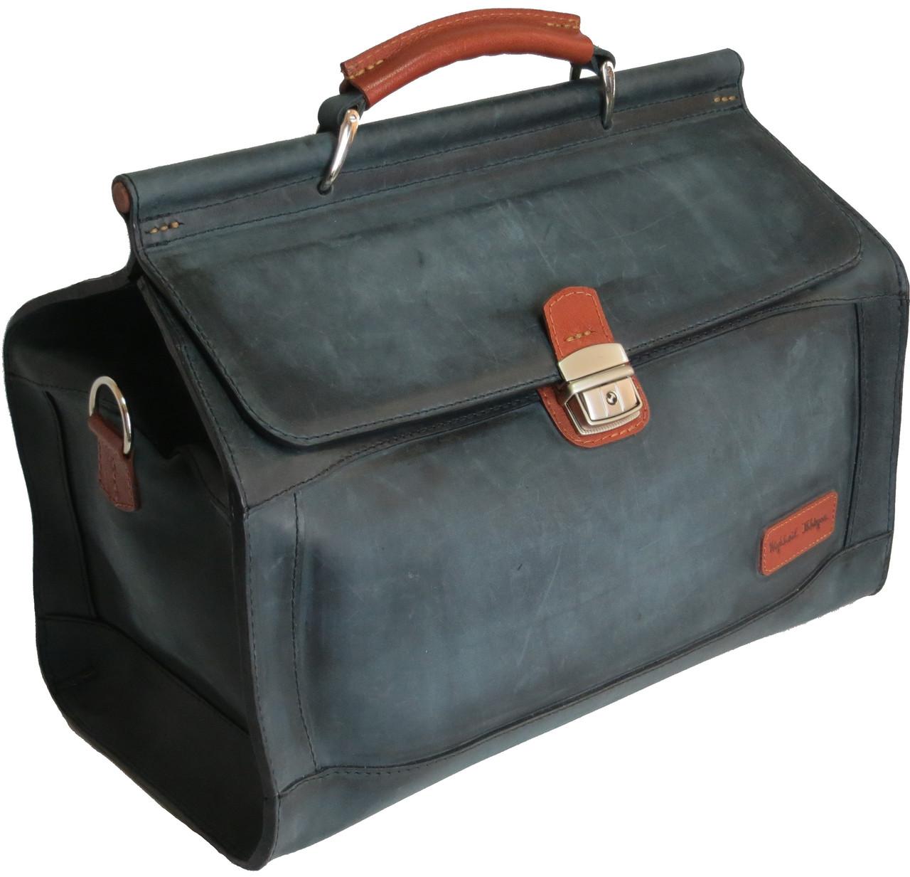 Компактные дорожные сумки киев профессиональные саквояжи чемоданы