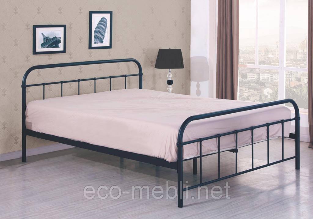 Ліжко Linda 120