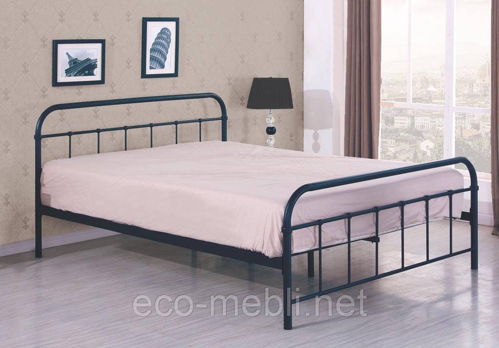 Ліжко Linda 90