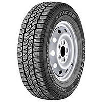 Зимние шины Tigar Cargo Speed Winter 195/75 R16C 107/105R