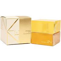 Shiseido Zen  edp 30  ml. w оригинал
