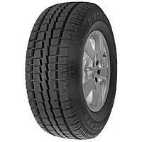 Зимние шины Cooper Discoverer M+S 265/75 R16 116S (под шип)