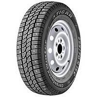 Зимние шины Tigar Cargo Speed Winter 215/65 R16C 109/107R