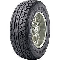 Зимние шины Federal Himalaya SUV 4X4 265/70 R16 112T (под шип)