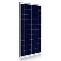 Фотоэлектрический модуль JA Solar JAP6-60-265W 4BB, Poly