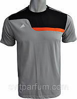 Футболка мужская Адидас, одежда, футболки адидас