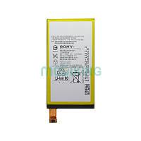 Оригинальная батарея Sony Xperia C4 (LIS1561ERPC) для мобильного телефона, аккумулятор.
