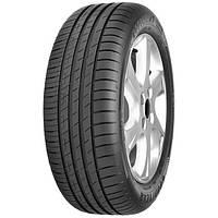 Летние шины Goodyear EfficientGrip Performance 195/50 R15 82V