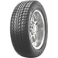 Зимние шины Federal Himalaya WS2 SL 215/65 R15 100H XL