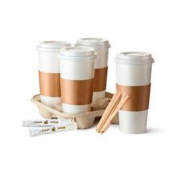 Сопутствующие товары для чая и кофе