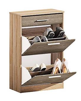 Тумба для обуви Д-4741 Комфорт мебель