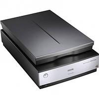 Планшетный сканер Epson Perfection V800 Photo (B11B223401)