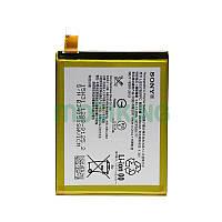 Оригинальная батарея Sony Xperia Z4 (LIS1579ERPC) для мобильного телефона, аккумулятор.