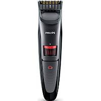 Триммер для бороды и усов Philips QT4005/15