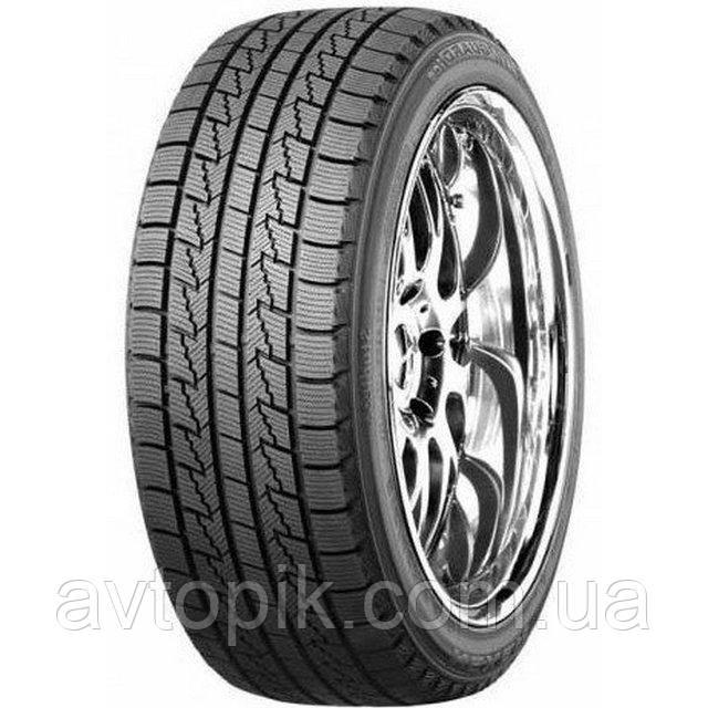 Зимние шины Nexen Winguard Ice 195/55 R15 85Q
