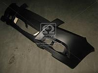 Бампер передний ШЕВРОЛЕТ АВЕО Т255 (пр-во TEMPEST)