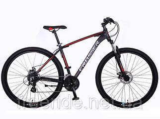 Гірський Велосипед Crosser Inspiron 29 (19/21/22) найнер