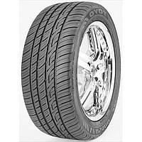 Всесезонные шины Toyo Versado LX II 235/45 R18 94V