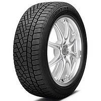 Зимние шины Continental ExtremeWinterContact 215/70 R16 100Q