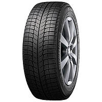 Зимние шины Michelin X-Ice XI3 215/55 R17 98H XL