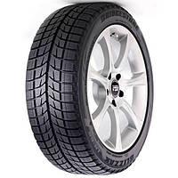 Зимние шины Bridgestone Blizzak LM-60 235/45 R18 94H