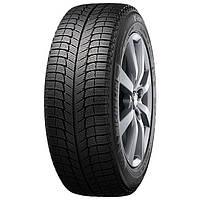 Зимние шины Michelin X-Ice XI3 195/65 R15 95T XL
