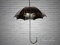 Люстра зонтик A8259